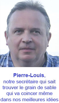 Pierre Louis2